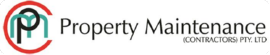 Click Here To View - Property Maintenance (Contractors) Pty Ltd